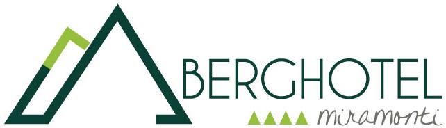 logo-berghotel-miramonti