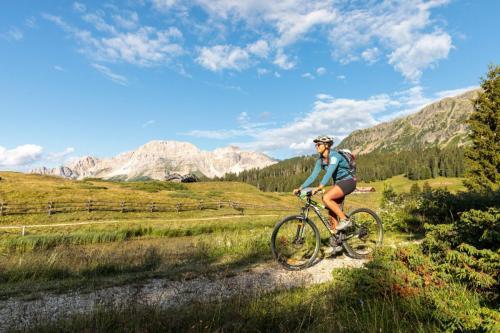 campagna estate bike_credits Gaia Panozzo