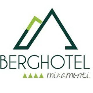 Berghotel Miramonti ****